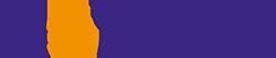 Netsch Logo